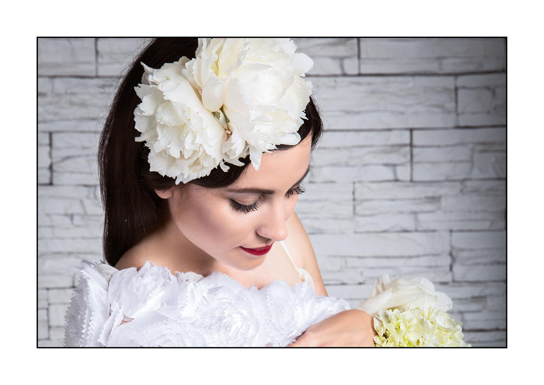 JK – Hochzeitsshooting