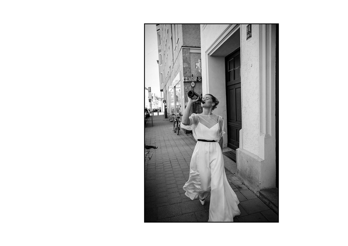 Jasmin_Sophia Portfolio26
